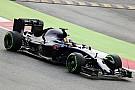 Toro Rosso презентовала STR11