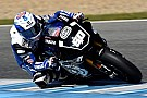 Superbike-WM-Test Phillip Island: Kawasaki und Honda vorn, Reiterberger & Wahr stark
