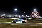 Lamborghini perplessa e delusa per la punizione alla 24h di Daytona