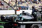 "New F1 qualifying format will create ""chaos"", says Massa"