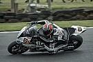 Reiterberger subito competitivo a Phillip Island. Torres soffre la ferita al gomito