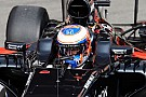 Button pede regras simples e mais aderência mecânica na F1