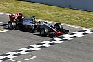 Haas past line-up voor slotdag aan na moeizame testweek