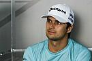 Nelsinho Piquet vai correr 24 Horas de Le Mans