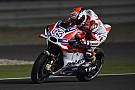 Ducati: Starker Longrun beim Test stimmt für Saisonauftakt zuversichtlich