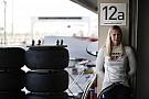 ¿Cuándo tendremos una piloto mujer en la F1?