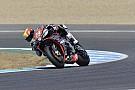 Nuova M2 Racing team difenderà il titolo SuperStock 1000 con Aprilia