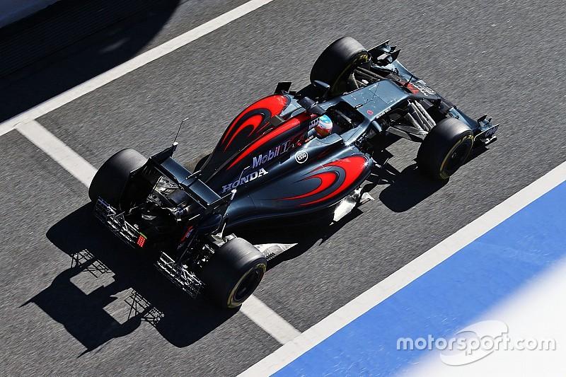 """Alonso: """"quero vencer 24 Horas de Le Mans e Indy 500"""""""