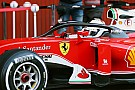 Surtees pede para Hamilton reconsiderar opinião sobre Halo