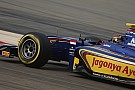 Carlin rinuncia alla Formula 3.5 per concentrarsi sulla GP2
