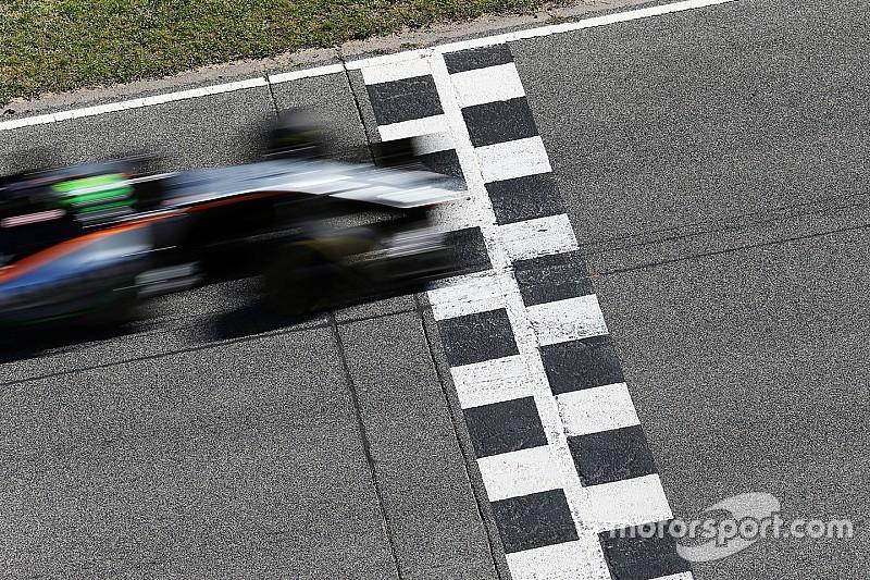 F1 Commission e Strategy Group approvano il cambio di format delle Qualifiche