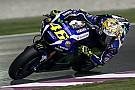 Rossi da por hecha su renovación:
