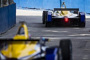 Formule E Contenu spécial Enquête - Comment les équipes gèrent l'énergie durant une course