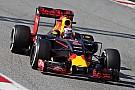 El futuro de Red Bull F1 todavía no está garantizado, dice Mateschitz