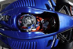 Indy Lights Gara Felix Serrales si impone a sorpresa a St. Petersburg