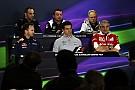 Qualifiche: dal Bahrain si tornerà al format 2015
