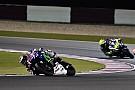 """Barros prevê ano tenso na MotoGP: """"já começou errado"""""""