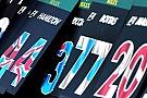 В споре за третье место нет фаворита, считают в Force India