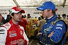 Loeb joining World Rallycross