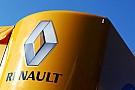 La Renault Sport fornirà i motori alle vetture della FIA F4 South East Asia