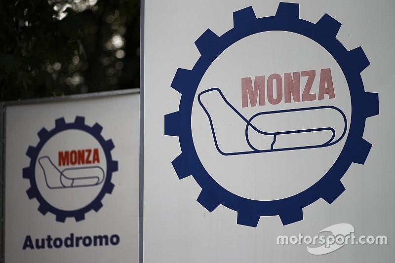 Ecclestone ameaça: F1 não precisa de uma corrida na Itália