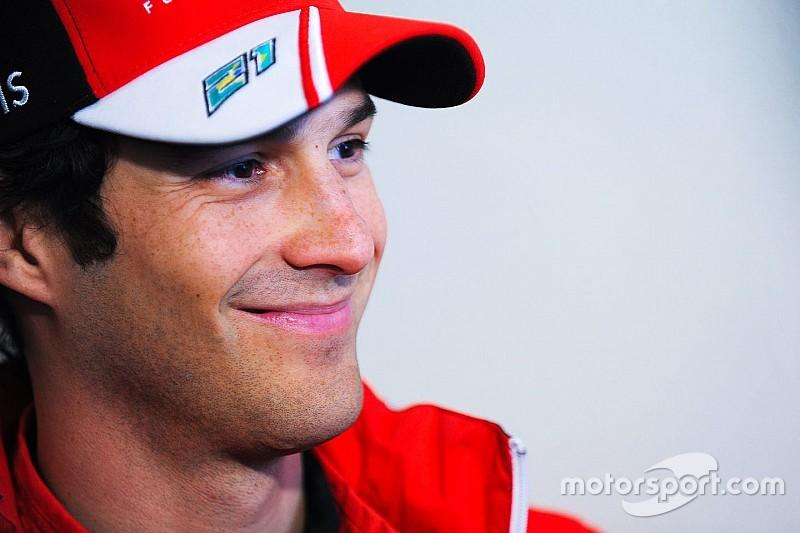 """""""Los cambios que piden los pilotos son correctos"""", dice Senna"""