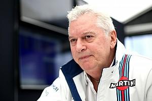 Формула 1 Комментарий Симондс недоволен влиянием команд Ф1 на правила