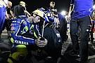 Rossi acha difícil repetir atuação épica na Argentina
