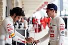 В Toro Rosso будут использовать командную тактику только по необходимости