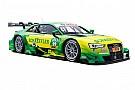 Audi stellt Fahrzeugdesigns für DTM-Saison 2016 vor