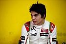 Stroll é pole em Paul Ricard; Sette Câmara é 7º e Piquet 15º