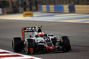 Fórmula 1 Noticias El tráfico afectó a Esteban Gutiérrez