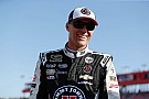 Ford betont: Auch Kevin Harvick wechselt mit