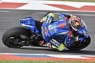Rossi heeft geen probleem met Viñales als potentieel Yamaha-teamgenoot