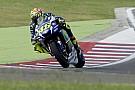 Rossi spinge per avere un proprio team in MotoGP il prossimo anno