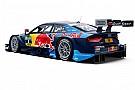 Die Audi-Autodesigns für die DTM-Saison 2016