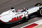 Haas, modelo de una Fórmula 1 necesaria