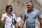 F1 heeft geleerd van kwalificatiefiasco, denkt Williams