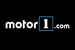 Automotive Noticias Motorsport.com Motor1.com presenta una renovación total de su website