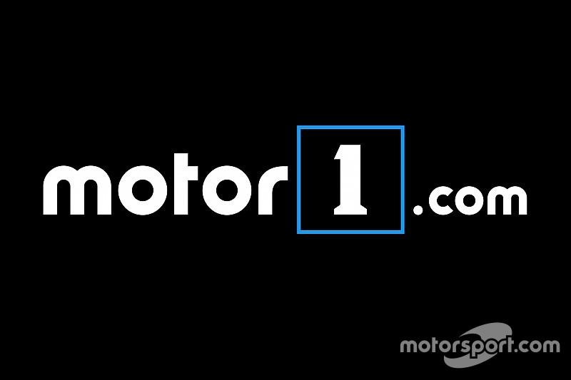 Motor1.com presenta una renovación total de su website