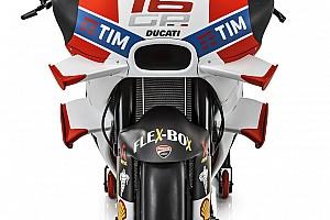 MotoGP Kommentar Randy Mamola: Sind Winglets wirklich zu gefährlich für die MotoGP?