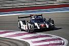 Previo LMP1: Todos a la caza de Porsche