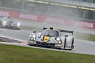La European Le Mans Series EN VIVO