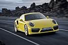 Share a Porsche: lease een dikke 911 met je vrienden