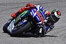 Analisi: gli scenari in Yamaha dopo la partenza di Lorenzo