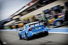 La Polestar Cyan Racing all'Hungaroring per crescere ancora