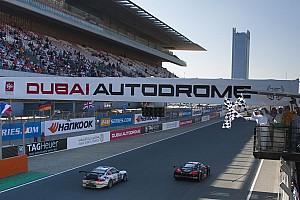 Supercars 突发新闻 V8SC官方否认迪拜站计划