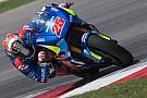 Виньялес назвал возможный переход в Yamaha