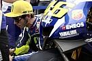 MotoGP-wereld bespreekt vleugelkwestie in Jerez