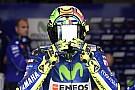 Le classifiche iridate: Rossi torna a - 24 da Marquez